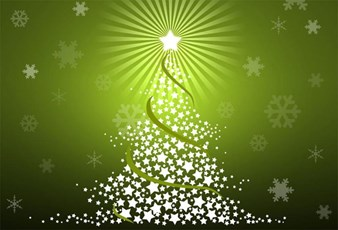 1386672091-clean-energy-the-highest-and-ecological-christmas-tree-in-the-world