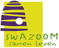 Swazoom Website